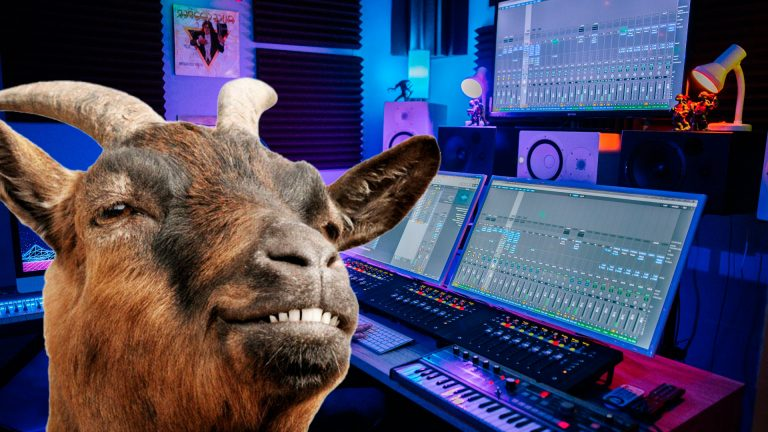 tips goat rapper