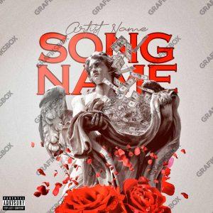 epic album cover art