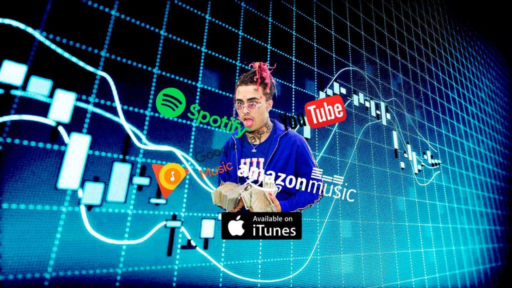 payments-music-streaming-platforms